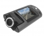 Видеорегистратор Falcon HD24-LCD-DUO