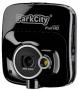 Видеорегистратор ParkCity DVR HD 580 + 8 Гб кл. 10
