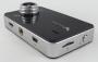 Falcon HD29-LCD + 4 Гб + разветвитель в прикуриватель