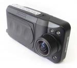 Видеорегистратор Falcon HD04-LCD-w-mini + 8 Гб класс 10