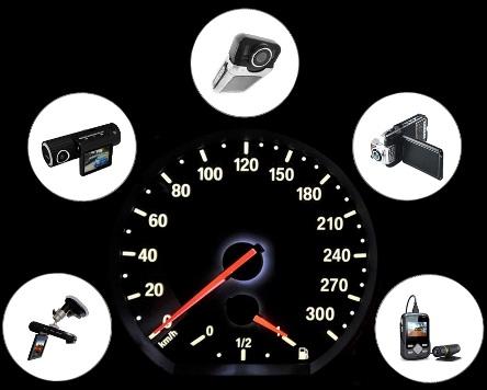 какой выбрать автомобильный сканер